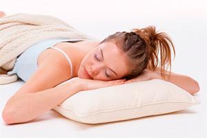 Чем полезен кратковременный сон