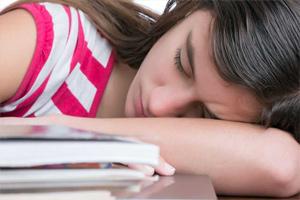 Физиологические основы сна