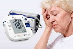 Приступы гипертонии во сне: причины и способы лечения
