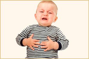 Мышечная боль от кашля