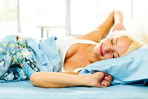 Плюсы и минусы пятичасового суточного сна