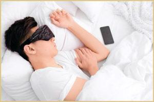 Чем полезен кратковременный сон в течение дня?