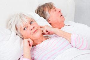 Храп и апноэ: способы устранения патологий