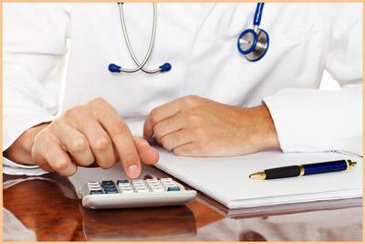 Стоимость операции по лечению храпа