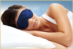 Режим полифазного сна