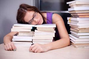 Гипнопедия: обучение во сне