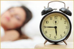 Методика быстрого сна: как выспаться за 4 часа