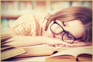 Как учиться во сне?