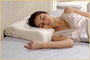 Здоровый сон: какая поза правильная?