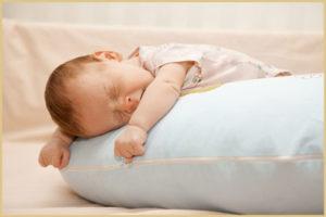Режим дня ребенка: основные принципы