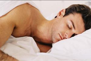 Сон и гормон мелатонин