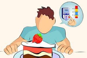 Влияние сахарного диабета на сон