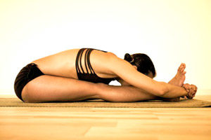 Комплекс дыхательных упражнений, помогающих побороть бессонницу
