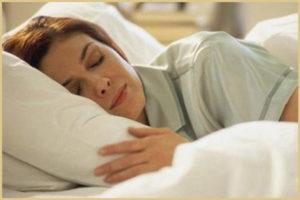 Мнимая смерть: что такое летаргический сон