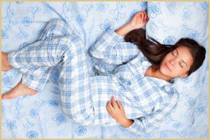 Как быстро уснуть: самые эффективные способы