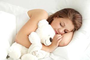 Качественно отдохнуть за короткое время