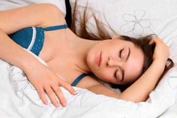 Что важно знать о сне