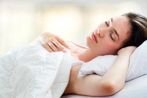 Раскрываем секреты быстрой фазы сна
