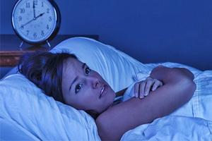 Как решить проблемы со сном?