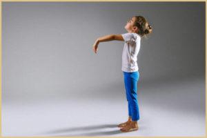 Лунатизм у детей: причины