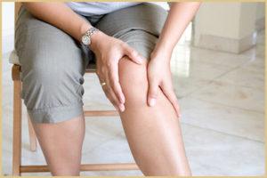 Нарушение мышечного тонуса: причины
