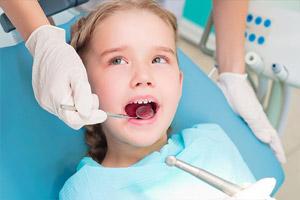 Патогенез бруксизма почему во сне скрипят зубами