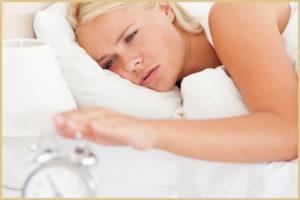Недосыпание: опасности и последствия для человека